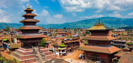 https://www.adventureexplore.com/wp-content/uploads/2019/11/bhaktapur-nepal-270x128.jpg