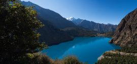 https://www.adventureexplore.com/wp-content/uploads/2019/11/dolpo-phoksundo-lake-270x126.jpg