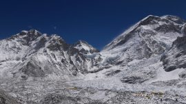 https://www.adventureexplore.com/wp-content/uploads/2019/11/everest-base-camp-270x152.jpg