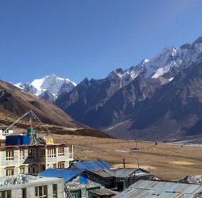 https://www.adventureexplore.com/wp-content/uploads/2019/11/langtang-valley-trek-285x279.jpg