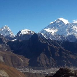 https://www.adventureexplore.com/wp-content/uploads/2019/12/everest-view-trek-270x270.jpg