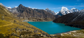 https://www.adventureexplore.com/wp-content/uploads/2019/12/gokyo-270x122.png