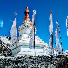 https://www.adventureexplore.com/wp-content/uploads/2019/12/tamang-heritage-trek-270x270.jpg