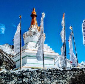 https://www.adventureexplore.com/wp-content/uploads/2019/12/tamang-heritage-trek-285x279.jpg